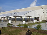 Any Event Tent Rental in Houston Texas